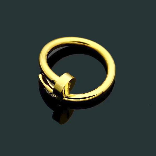 الذهب الأصفر
