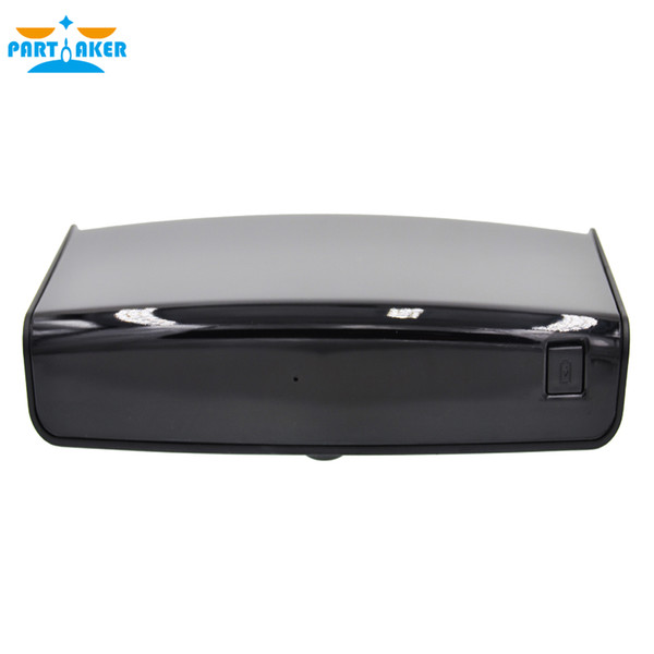 Partaker Thin Client Mini PC Station FL120 All Winner A20 512MB RAM Linux 3.0 RDP 7.1