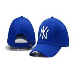 1a7bcd704 2018 YMCMB Snapback Hats Red With White Brim Fashion Designer Women Men'S  Adjustable Snap Backs Cap & Hat Ny Cheap Sports Baseball Caps Starter Cap  ...