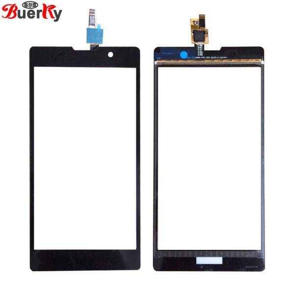 For Blu Neo X Plus N090L Touch Screen Touch panel Digitizer Sensor Glass free shipping