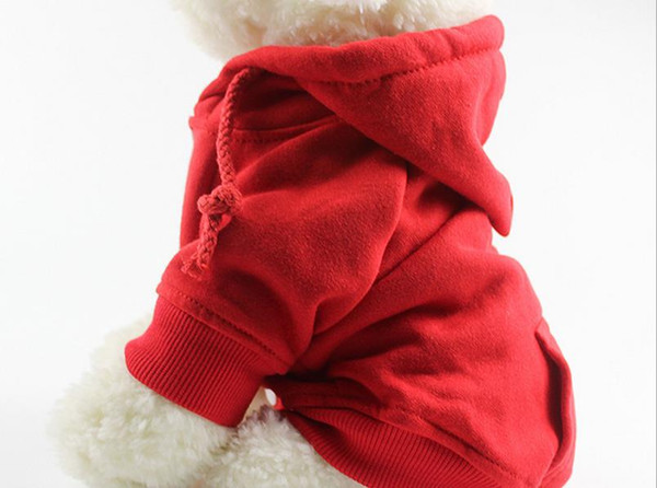 Pets, cotton, clothing, pets, clothes, casual wear, hat, sweater, dog, cotton, and sweater.