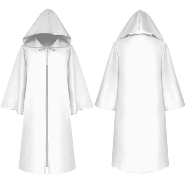 Cappotto di poncho di Halloween Bambini e vestiti per adulti Regalo divertente Cool Fashion New Outwear Party Cosplay Clothing