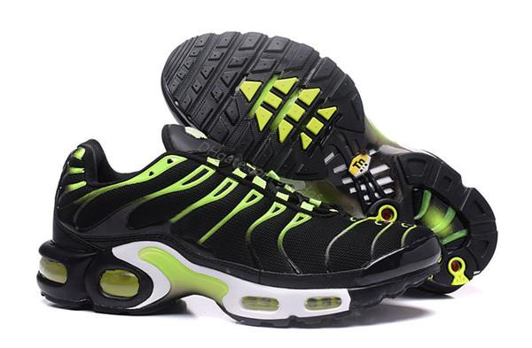 Hombre Zapatos 037
