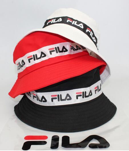 Новая мода патч письма рыбака шляпа бассейна шляпа мужская и женская шляпы уличный танец скейтборд Cap Sun Hat G7157