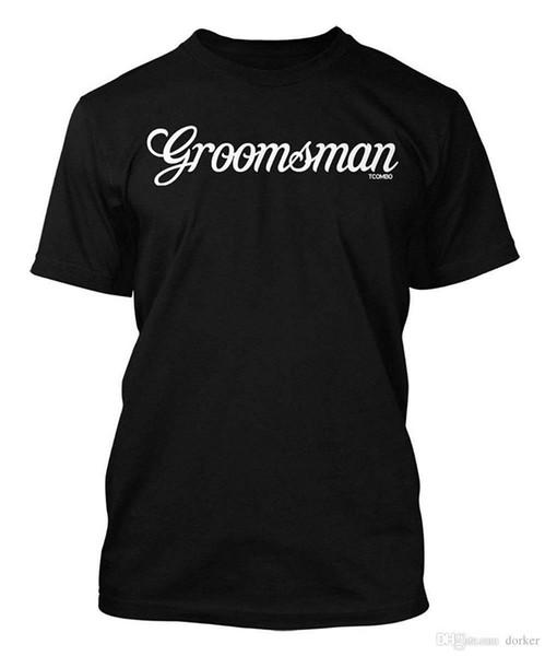 Новая мода стиль дизайн футболки мужская футболка смешно печати футболки мужчины с коротким рукавом футболки