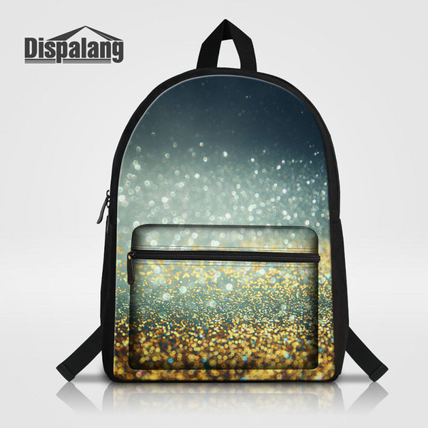 Men Women Laptop Backpack For 14 Inch Notebook Universe Space Print School Bags Bookbags For Teenagers Good Quality Canvas Mochilas Rucksack