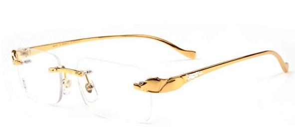 2017 Бренд-дизайнер черный коричневый Линзы Мужские солнцезащитные очки Зеркало буйвола рога очки леди Мужчины Очки для мужчин золото металлический каркас гафас