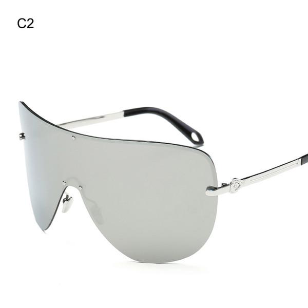 C2 Prata