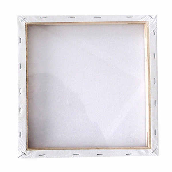 Small Wooden Frames Coupons, Promo Codes & Deals 2018 | Get Cheap ...