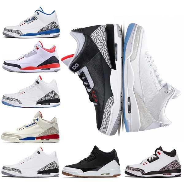 Basketball Shoes Tinker NRG Katrina Fire Red Black Cement Trainers True Blue designer sneakers City Of Flight Kids designer sneakers