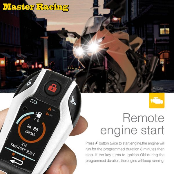 car starting system coupons promo codes deals 2018 get cheap Car Clutch System car starting system coupons motorcycle alarm remote control engine start two 2 way auto car