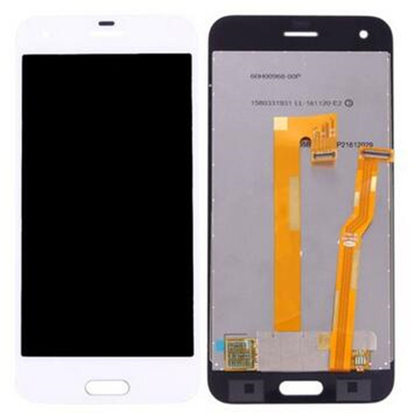 Mobile Cell Phone Touch Panels Lcds Assembly Repair Digitizer OEM Replacement Parts Display lcd Screen FOR HTC a9s