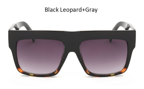 SiyahLeoGray HX224