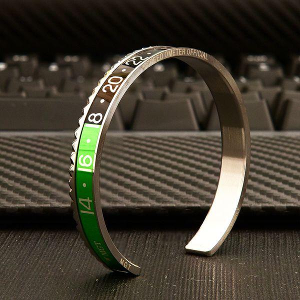 Yeşil + Siyah
