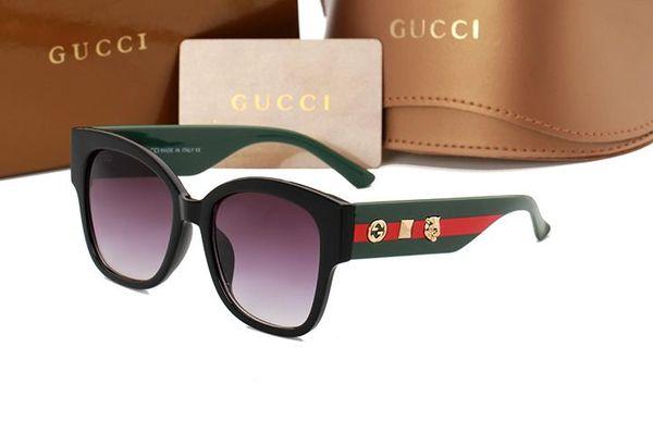 Design de alta qualidade da moda XIU Clipe Em Óculos De Sol Dos Homens Steampunk Marca de Design Mulheres Óculos de Moda Do Vintage Retro Moda Óculos De Sol Oculos