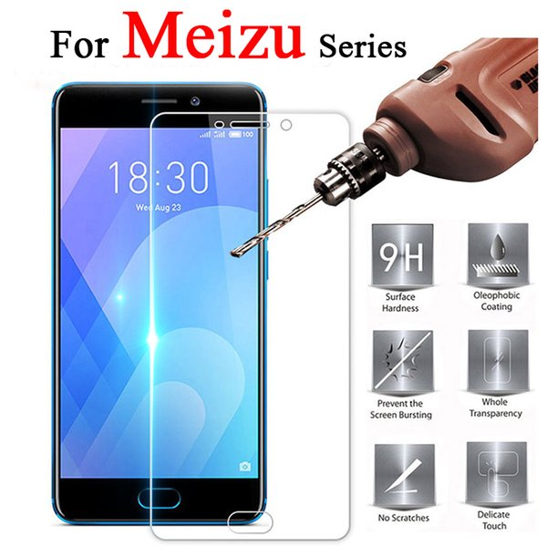 Meizu M2 Note Glass Coupons, Promo Codes & Deals 2019   Get