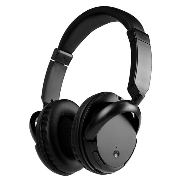 Hot sale KST-900 Bluetooth DJ HIFI Headset Music Headband Headphone with Mic For Samsung S8 Note 8 Cell Phone Tablet