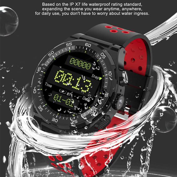 heißer Verkauf 4g runden Bildschirm Quad Core Schrittzähler gsm intelligente Uhr mit GPS ip67 wasserdichte android 6.0 Armbanduhr für ios android