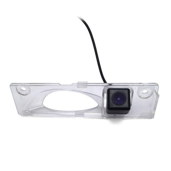 CHENYI Waterproof Car Backup Rear View Camera For Honda Odyssey 2008 Reverse Parking Camera