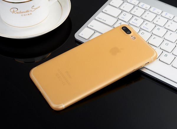 Apple iPhoneX / 8/7 / 6S Android Marke von verschiedenen Arten von Handy PC / TPU Handy Shell Material weiches Silikon zur Karte benutzerdefinierte