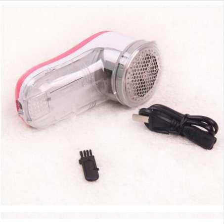 New Portable Electric Clothing Pill lint Remover Sweater Substances Shaver Machine To Remove The Pellets 1pc