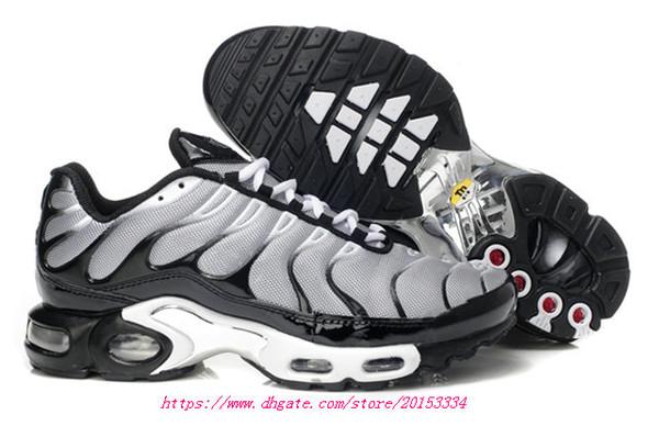 Hombres Zapatos 01