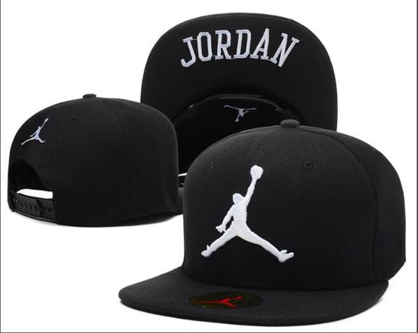 2018 new fashion 23 sports cap Cheap wholesale price Snapback Hats Thousands Snap Back Hats Casquette dad Hat Adjustable bone Baseball Caps