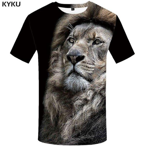 3d футболка 10