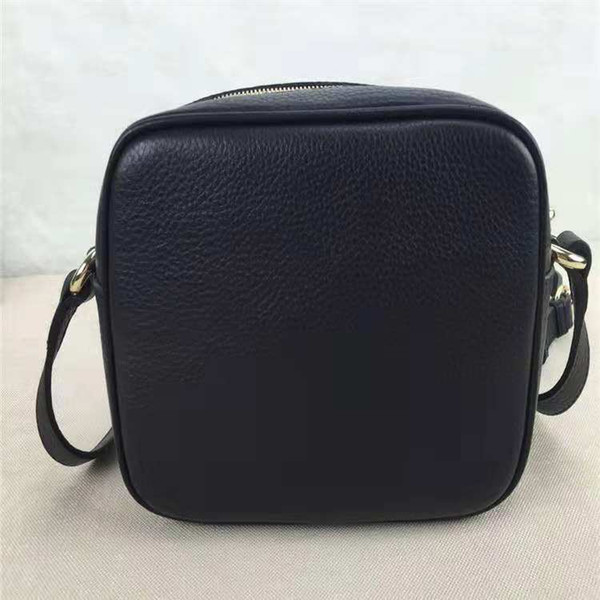 Designer Handbags high quality Luxury Handbags Wallet Famous Brands handbag women bags Crossbody bag Fashion Shoulder Bags 308364
