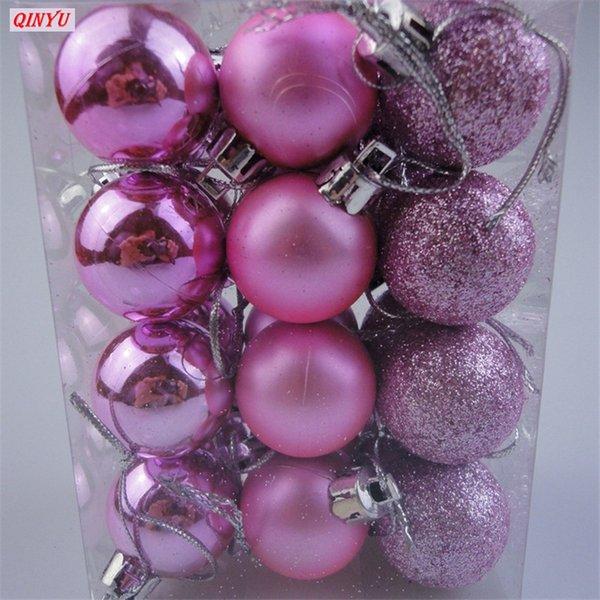 pink 3cm