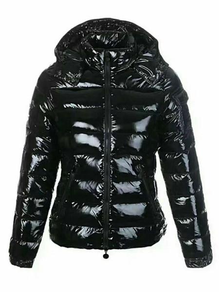 Fashion brand women DOWN JACKET SHORT COAT MAYA OUTWEAR Down jacket women winter coats jacket Five colours Hooded coat