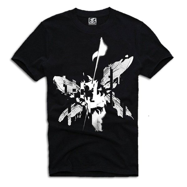 E1syndicate T Shirt Linkin Park Hybrid Theory Art Chester Bennington A450dtg Random Graphic Tees Quirky T Shirt Designs From Mashuptshirt 13 19
