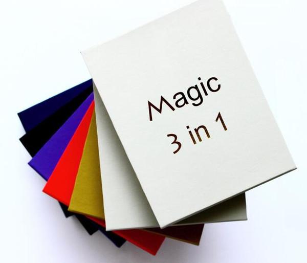 Magic 3 en 1 cigarette électronique avec vaporisateur de cire Ago g5 MT3 verre Globle EVOD stylo vaporisateur d'herbe sèche