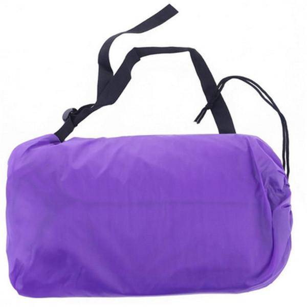 envío gratis 11 colores del sueño bolsa perezoso inflable Beanbag sofá silla, living comedor cojín del bolso de haba, al aire libre auto inflado Beanbag muebles