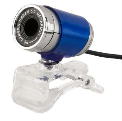 Высокое качество USB 5MP HD веб-камера веб-камера с для компьютера PC ноутбук Desktop горячей продажи на складе!!!