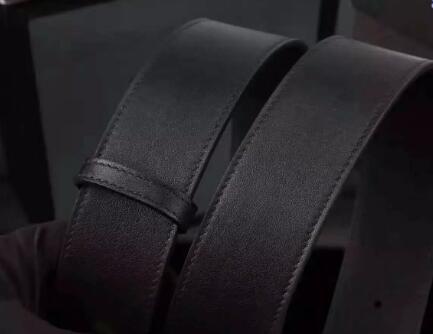 Venda quente de moda de couro dos homens cinto de designer de couro real cinta de alta qualidade fivela homens cintos para homens de negócios cinto frete grátis com caixa
