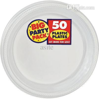 Wholesale Party Plates Suppliers Coupons, Promo Codes