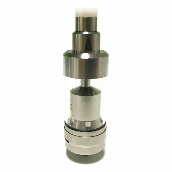 Kayfun V5 Clearance Lowest Price RTA 1:1 atomizer vs Kayfun Airflow Control Rebuildable Big Vapor Tank 316 Stainless Steel