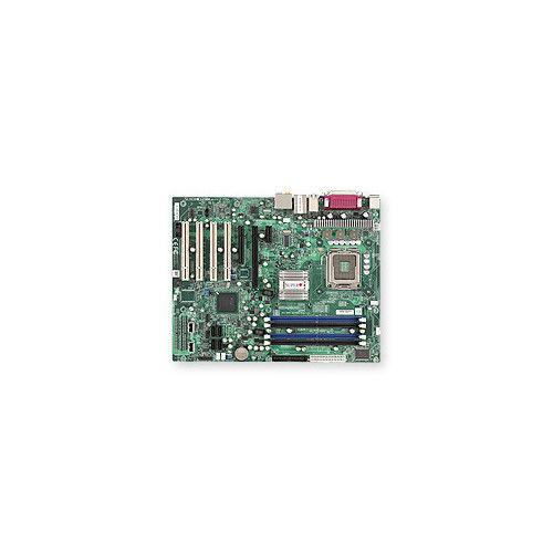 top popular Industrial equipment workstation motherboard SUPER C2SBE REV 1.21 2021