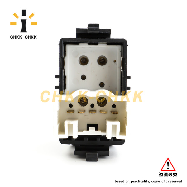 Wimdow Control Switch 84810-00023 FOR Toyota Prius Corolla 84810 12080 Lifter Switch AUTO PARTS OF CAR TOP QUALITY FREE SHIP