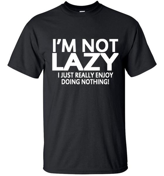 Me encanta cuando mi novia me permite ir Senderismo Divertido Camisetas