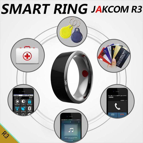 JAKCOM R3 Smart Ring Hot Sale in Other Intercoms Access Control like smart tv lock alarm laptop computer