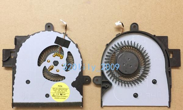 New laptop CPU cooling fan for CPUFAN HP ENVY x360 M6-W102Dx M6-W M6-W014DX FCN DFS551205WQ0T FGCT 23.1003C.0001