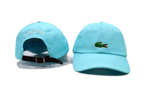 Livraison gratuite vente nouveau capuchon POLO snapback casquette de baseball drake savez vous-même papa casquettes malheurs hibou trop tard pour les hommes femmes casquette mode