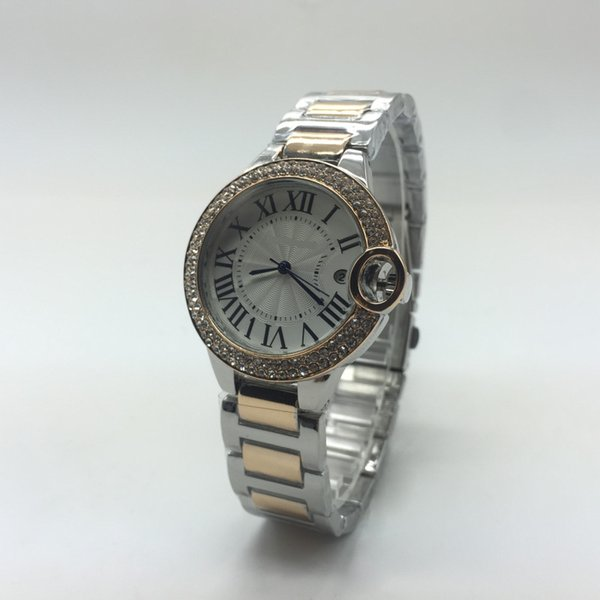 Новые модели наручных часов женских производители наручных часов германии