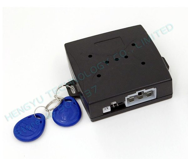 immobilizer,push button engine start stop main unit,only for replacement,engine push start/RFID engine lock HY-55 car