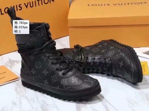 bestselling_shoes / Mulheres 3 Estilo falt Ankle boots moda lace up casual botas sapatos de impressão de couro Genuíno das mulheres tamanho 35-41
