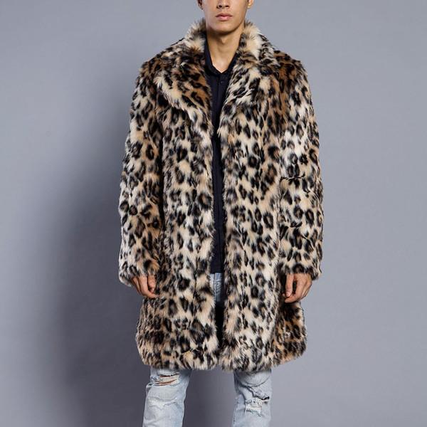 Jaquetas sogga