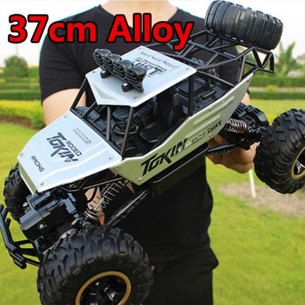Rc araba 1/12 4wd uzaktan kumanda yüksek hızlı araç 2.4 ghz elektrikli rc toys canavar kamyon buggy off-road toys çocuklar sürpriz hediyeler
