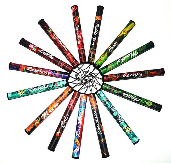 E ShiSha Time Hookah Pen 500 Puffs Pipe Disposable E cigarette Retail Sale with Wholesale Price